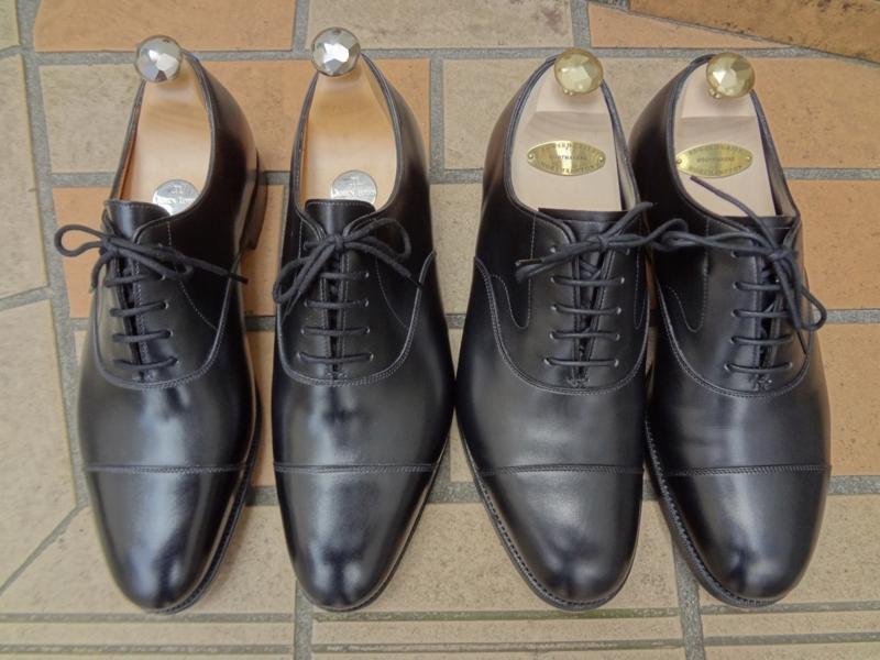 f:id:suits:20120729025248j:image:w360