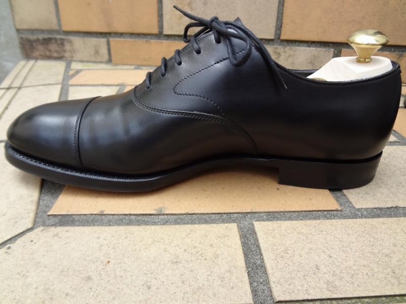 f:id:suits:20120729025259j:image:w360