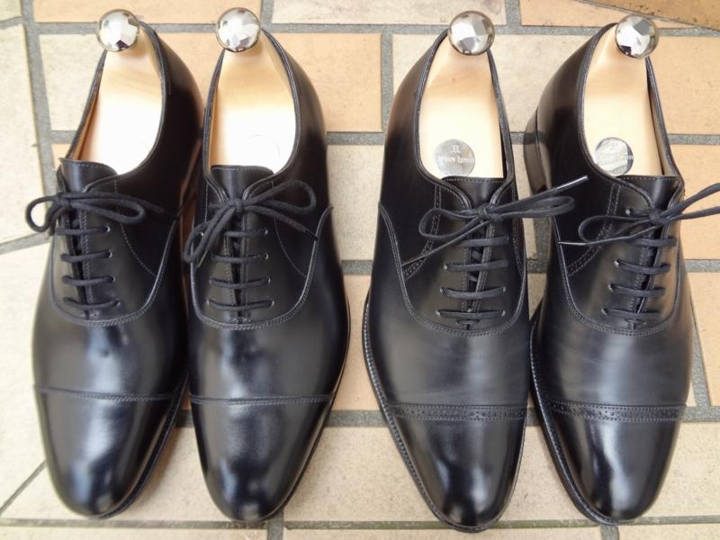 f:id:suits:20120729025305j:image:w360