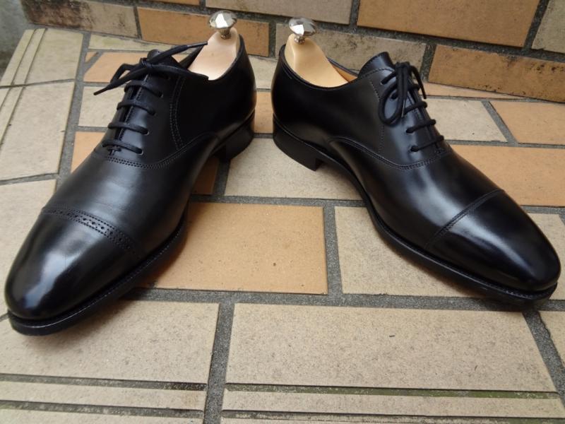 f:id:suits:20120729025309j:image:w360