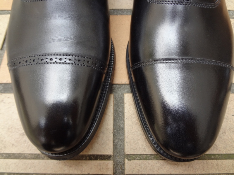 f:id:suits:20120729025310j:image:w360