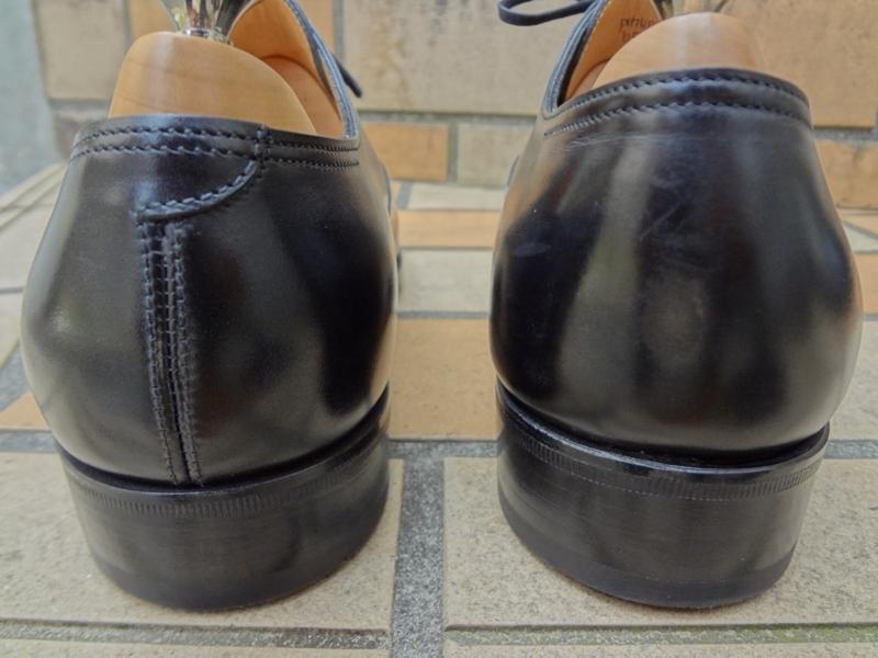 f:id:suits:20120729025312j:image:w360