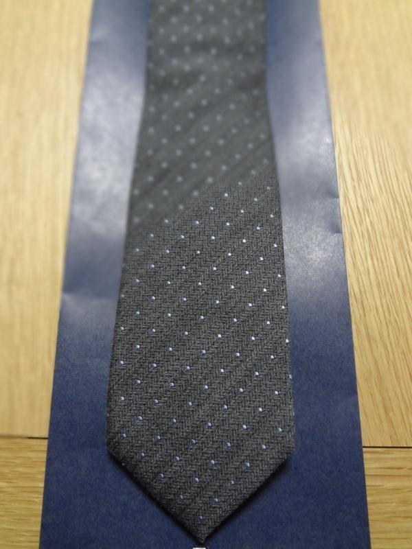 f:id:suits:20121209231259j:plain