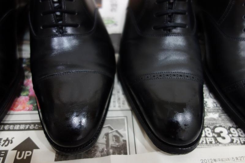 f:id:suits:20130114004057j:plain