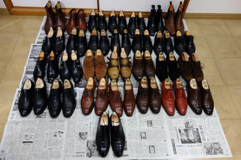 f:id:suits:20130114004059j:plain