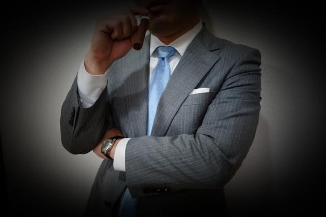 f:id:suits:20130202135053j:plain