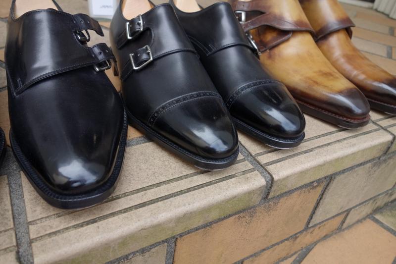 f:id:suits:20130210214940j:plain