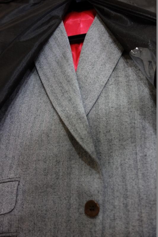 f:id:suits:20130211230241j:plain