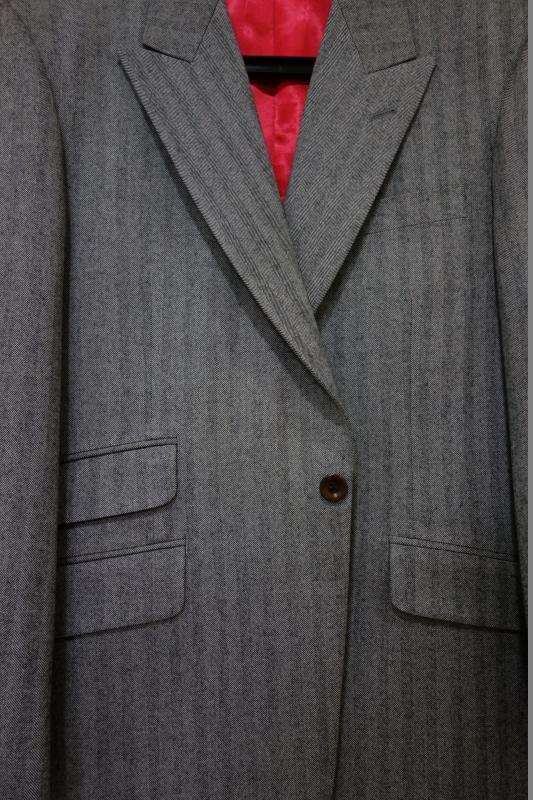 f:id:suits:20130211230249j:plain