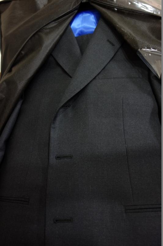 f:id:suits:20130211230300j:plain