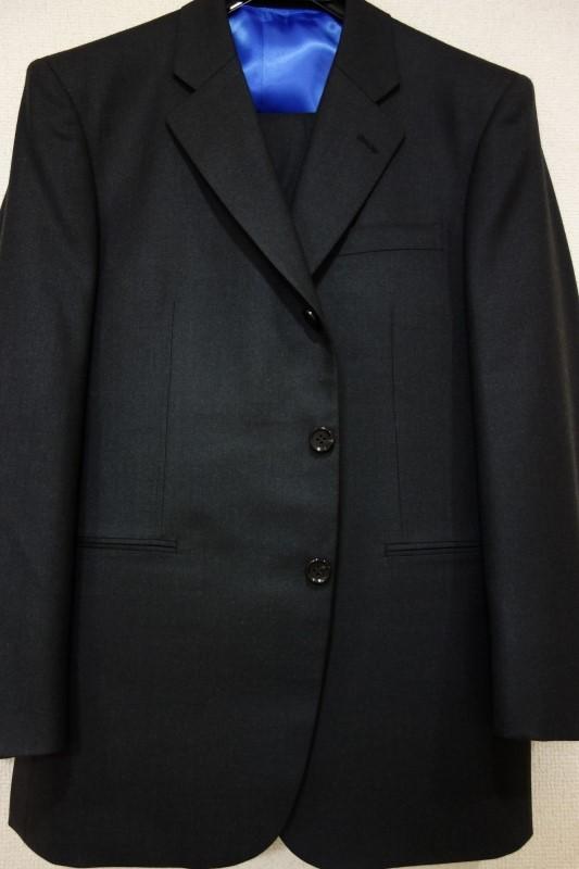 f:id:suits:20130211230307j:plain