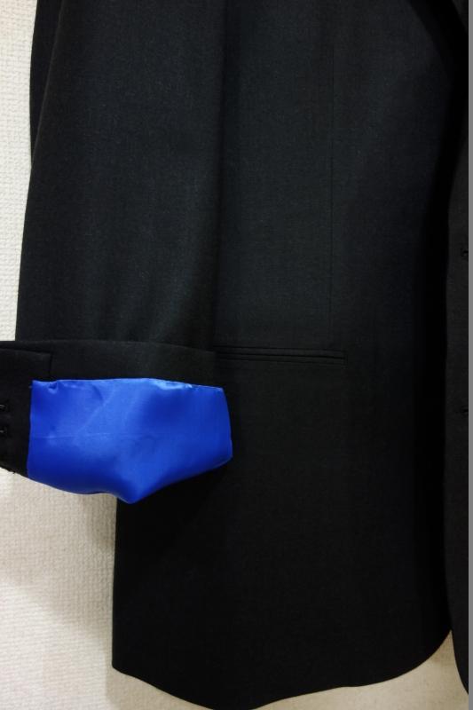 f:id:suits:20130211230316j:plain