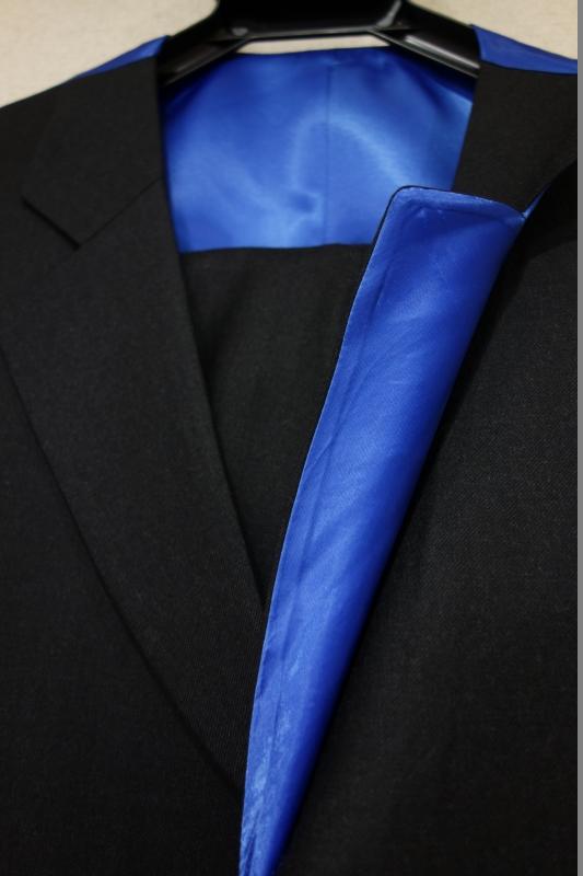 f:id:suits:20130211230322j:plain