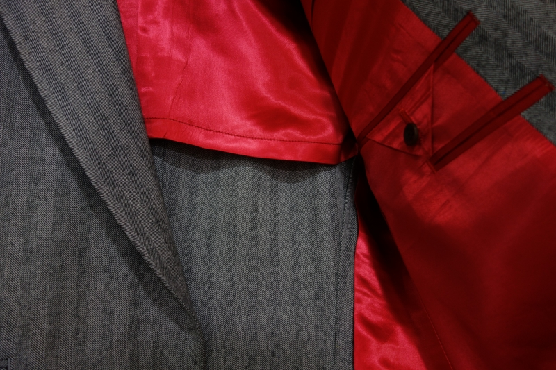 f:id:suits:20130211232443j:plain