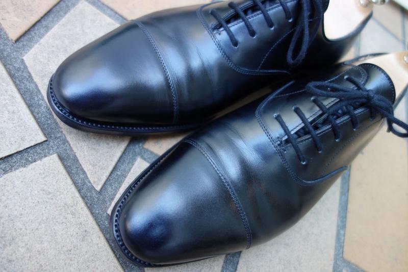 f:id:suits:20130211232448j:plain