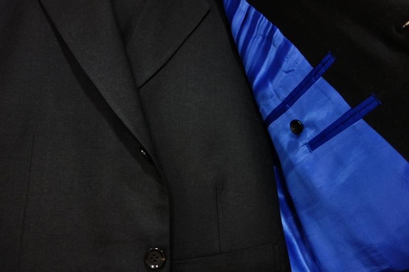 f:id:suits:20130211232757j:plain