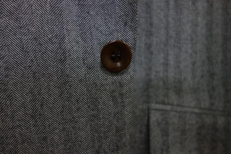 f:id:suits:20130211232800j:plain