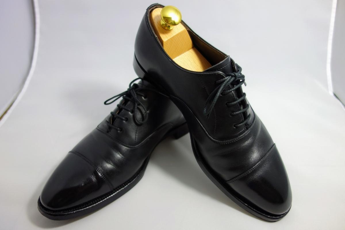 f:id:suits:20130421005635j:plain
