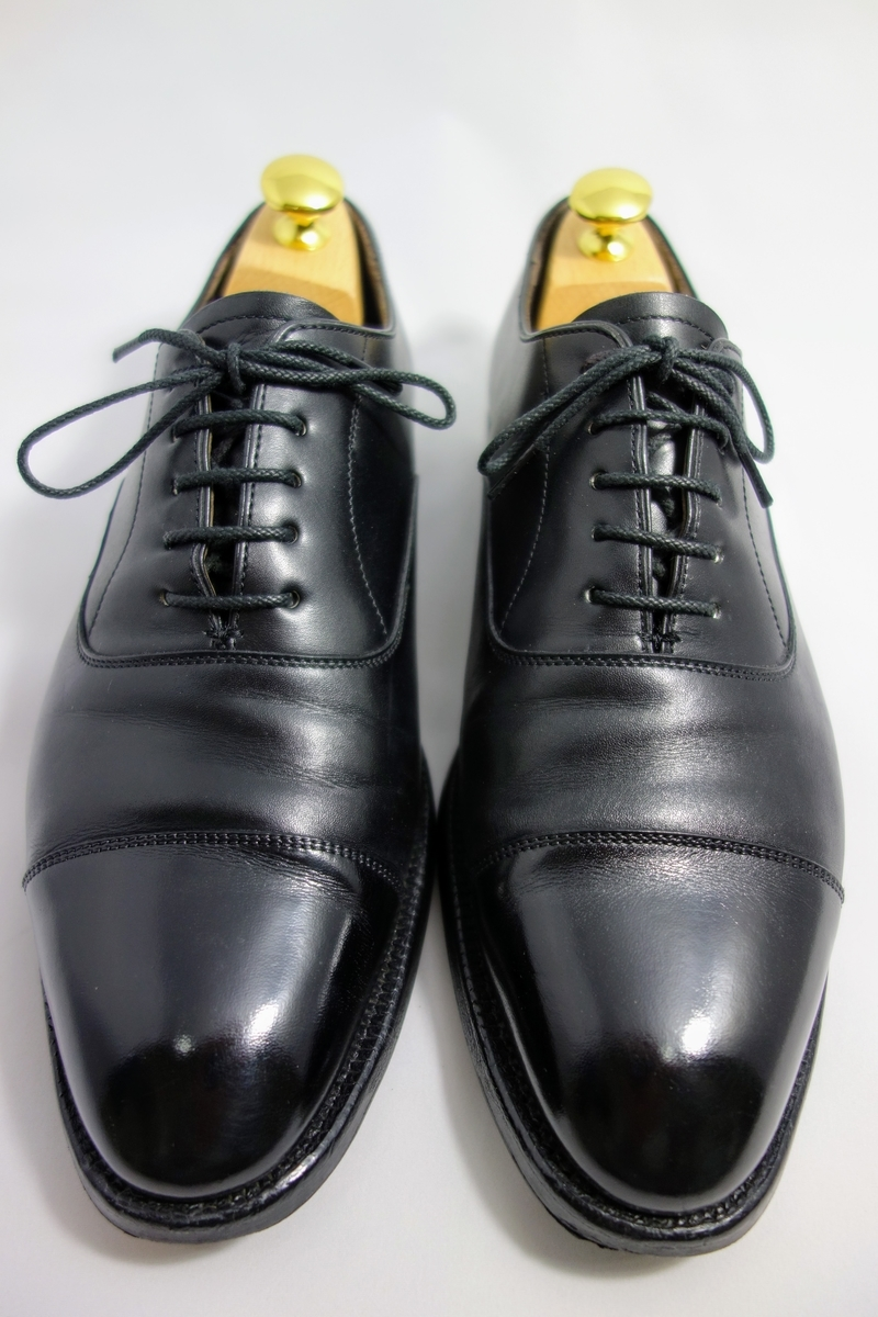 f:id:suits:20130421005716j:plain