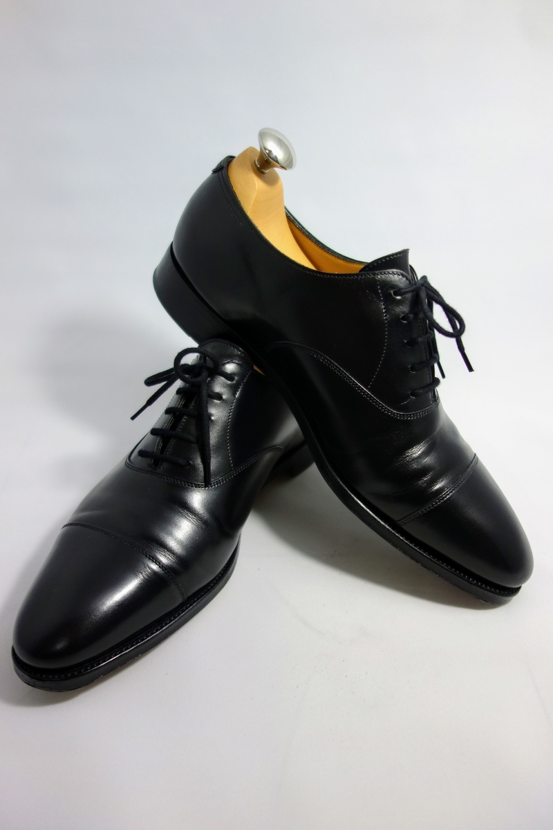 f:id:suits:20130421005820j:plain