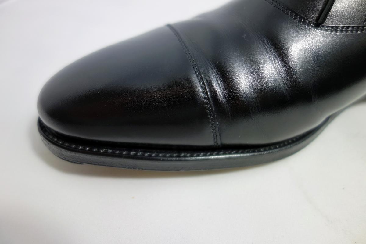 f:id:suits:20130421005916j:plain