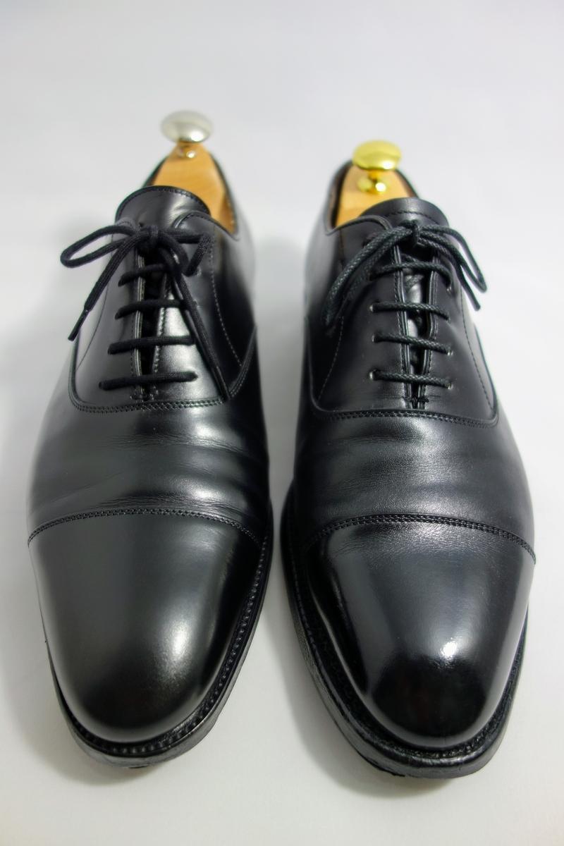 f:id:suits:20130421010319j:plain