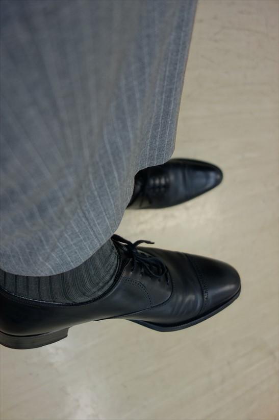 f:id:suits:20131101005151j:image:w360