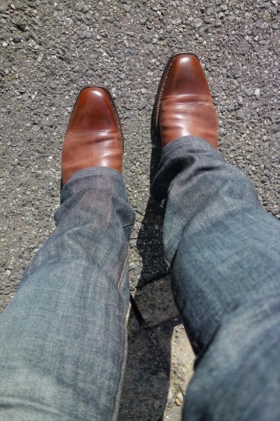 f:id:suits:20131113233636j:plain