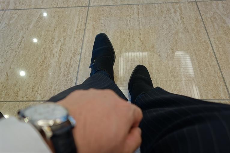 f:id:suits:20131115080956j:plain