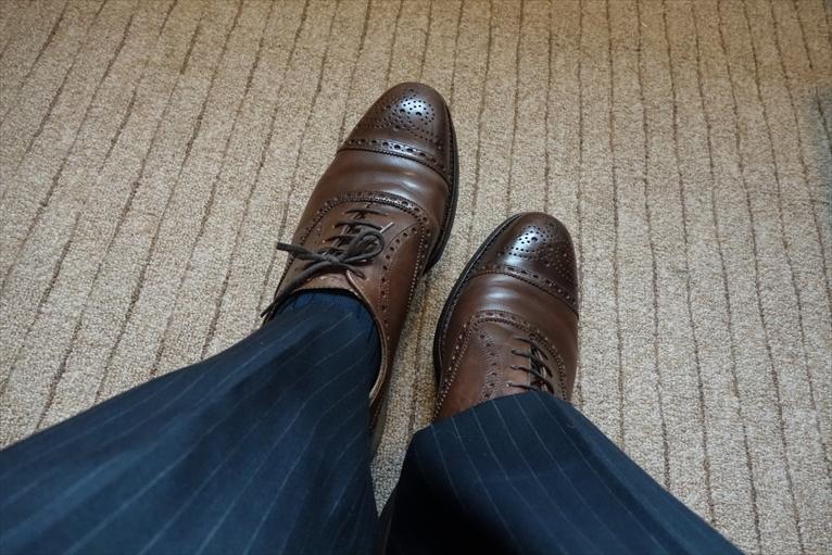 f:id:suits:20131115081014j:plain