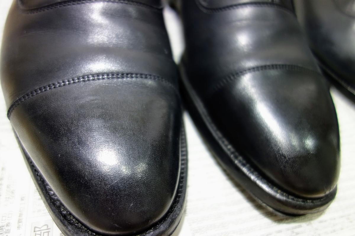f:id:suits:20131120002854j:plain
