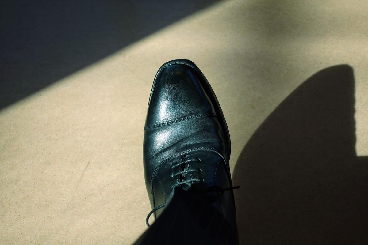 f:id:suits:20131120104550j:plain