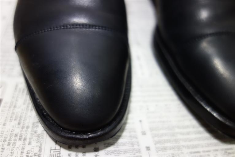 f:id:suits:20131124220542j:image:w360