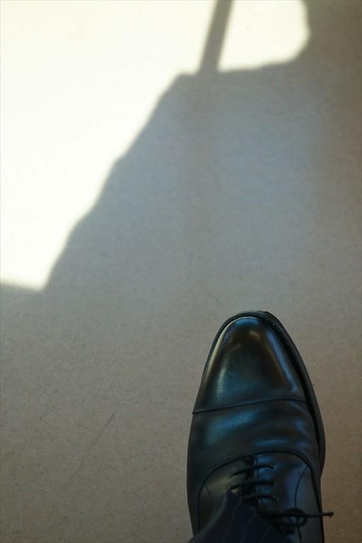 f:id:suits:20131124220545j:image:w360