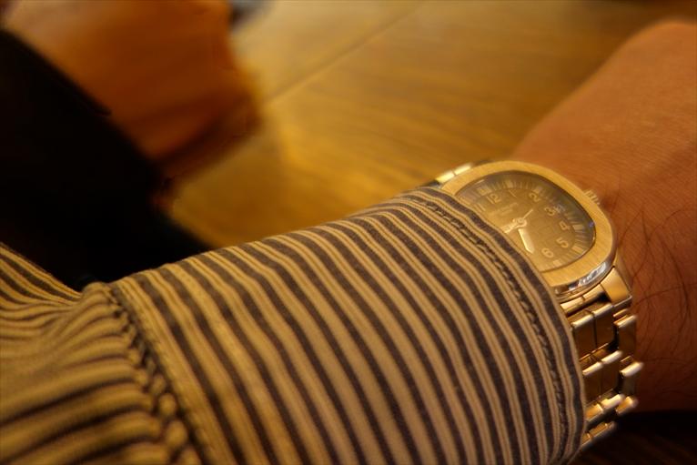 f:id:suits:20131215223317j:plain