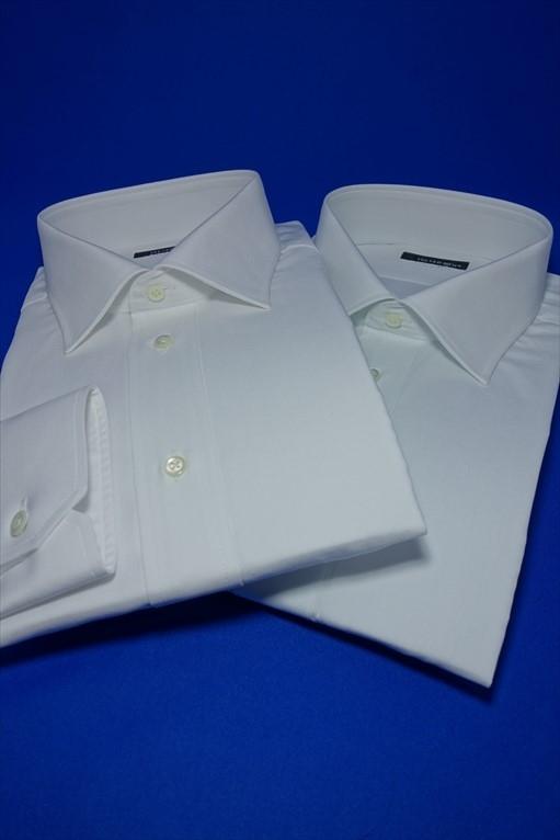 f:id:suits:20140331003126j:plain