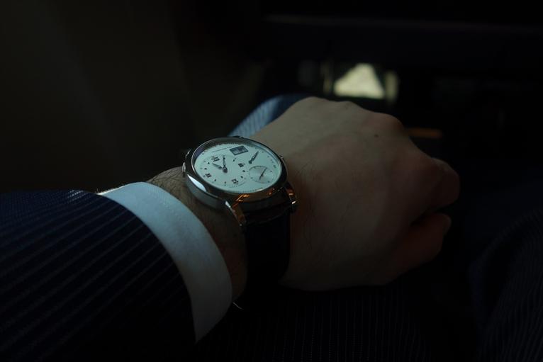 f:id:suits:20141107110732j:plain
