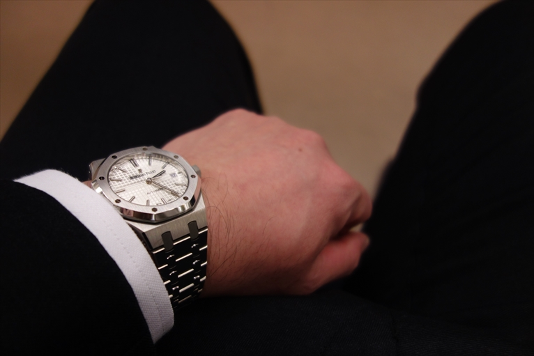 f:id:suits:20150217143027j:image:w360