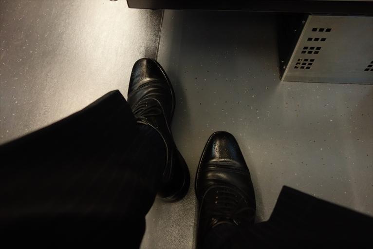 f:id:suits:20150225172939j:image:w360