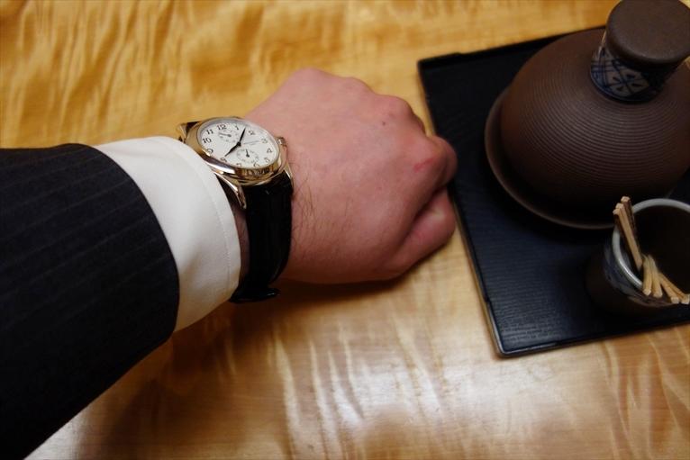 f:id:suits:20150227201101j:plain