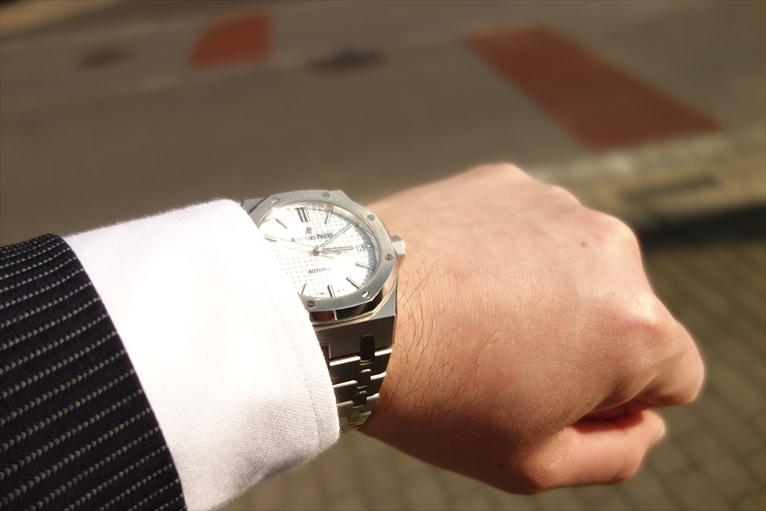 f:id:suits:20150313151455j:image:w360