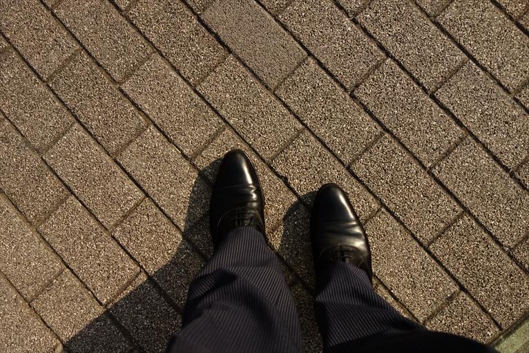 f:id:suits:20150313151547j:image:w360