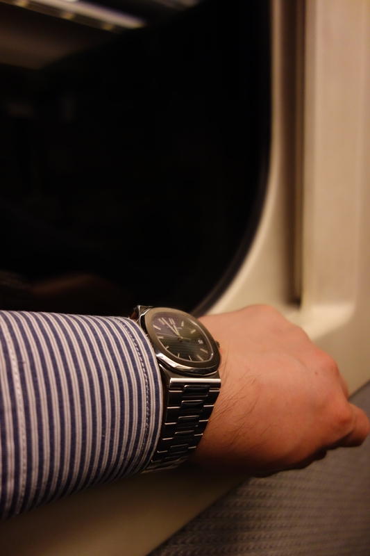 f:id:suits:20150426120057j:plain