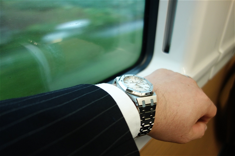f:id:suits:20150925172145j:image:w360