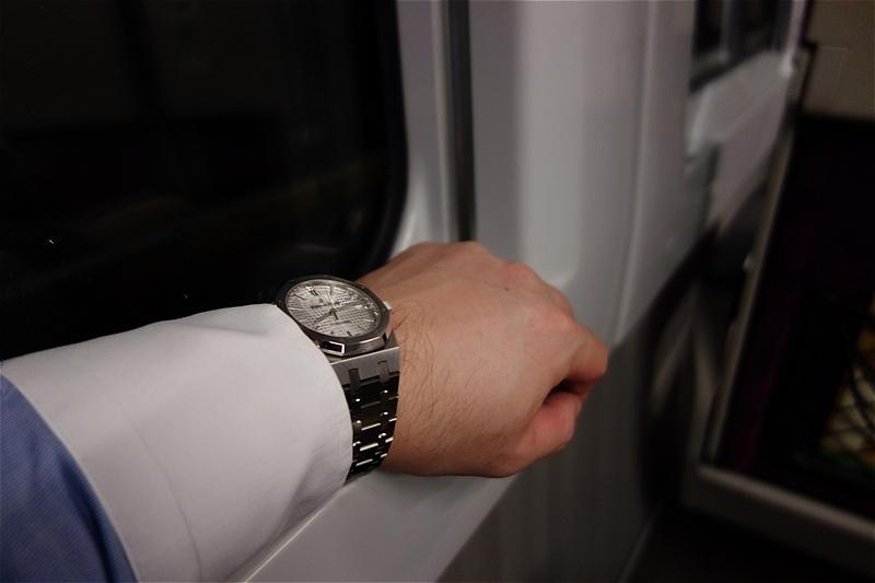 f:id:suits:20151114202037j:plain