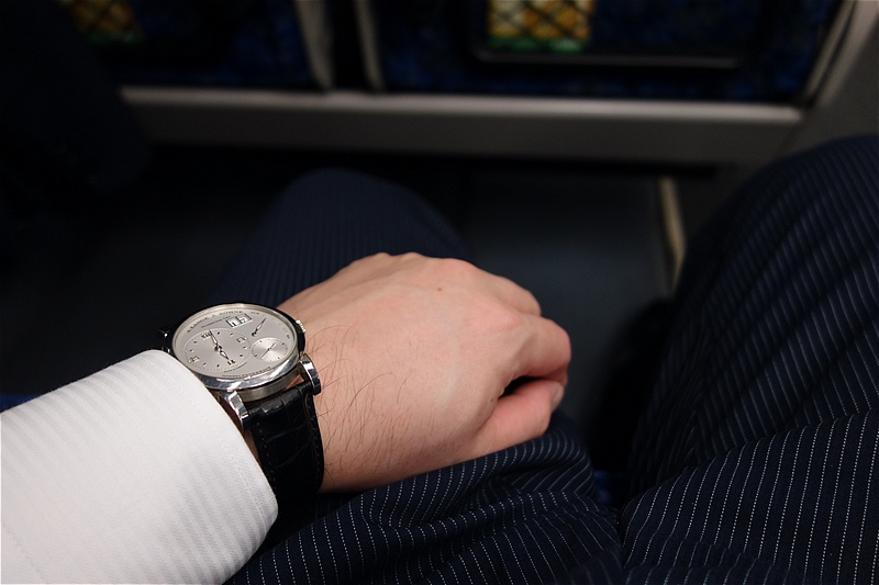 f:id:suits:20151117181305j:plain