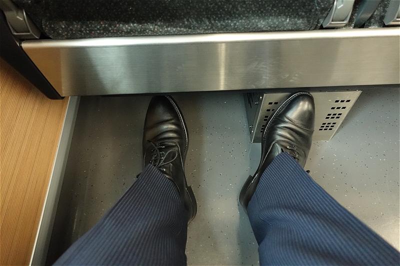 f:id:suits:20151122120210j:plain