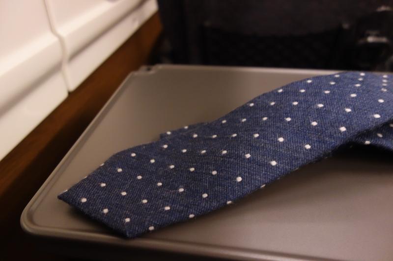 f:id:suits:20151127201509j:plain
