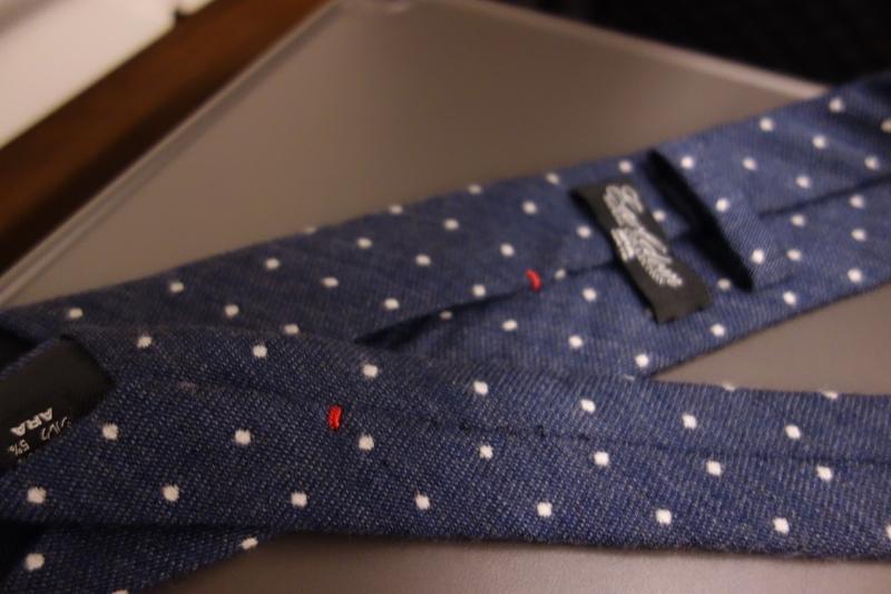 f:id:suits:20151127201550j:plain