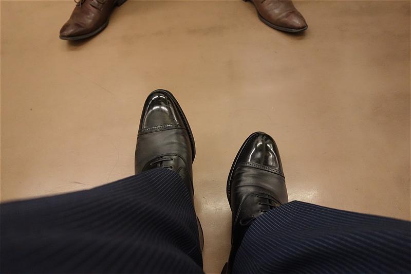 f:id:suits:20151210221618j:plain